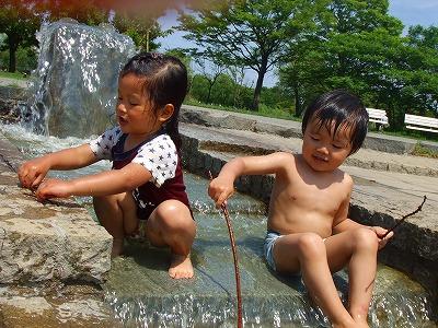2008_0601舎人公園ディズニー旅行熱田祭0013