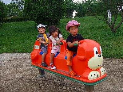 2008_0601舎人公園ディズニー旅行熱田祭0021