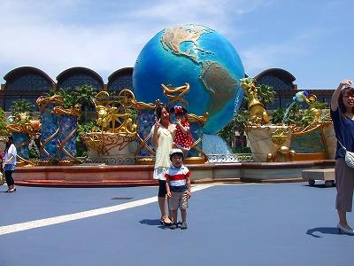 2008_0601舎人公園ディズニー旅行熱田祭0025