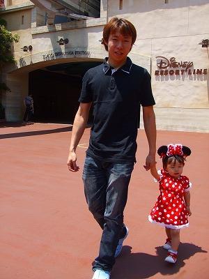 2008_0601舎人公園ディズニー旅行熱田祭0023