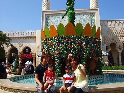 2008_0601舎人公園ディズニー旅行熱田祭0030