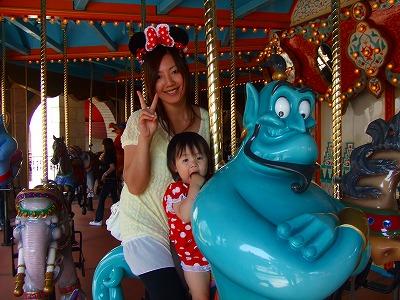 2008_0601舎人公園ディズニー旅行熱田祭0033