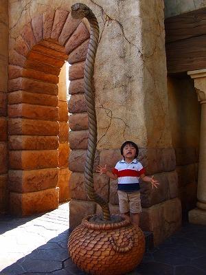 2008_0601舎人公園ディズニー旅行熱田祭0039
