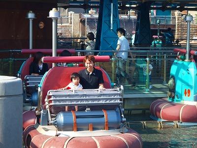 2008_0601舎人公園ディズニー旅行熱田祭0043