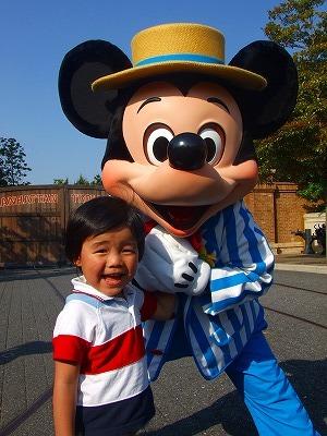 2008_0601舎人公園ディズニー旅行熱田祭0045