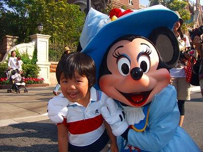 2008_0601舎人公園ディズニー旅行熱田祭0046