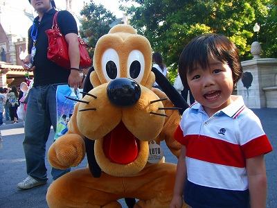 2008_0601舎人公園ディズニー旅行熱田祭0048