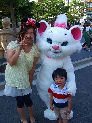 2008_0601舎人公園ディズニー旅行熱田祭0049
