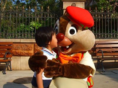 2008_0601舎人公園ディズニー旅行熱田祭0050