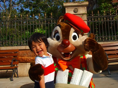 2008_0601舎人公園ディズニー旅行熱田祭0051
