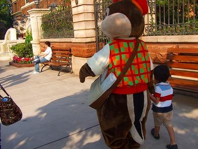 2008_0601舎人公園ディズニー旅行熱田祭0052