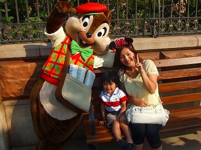 2008_0601舎人公園ディズニー旅行熱田祭0053