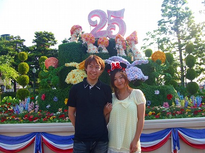 2008_0601舎人公園ディズニー旅行熱田祭0059