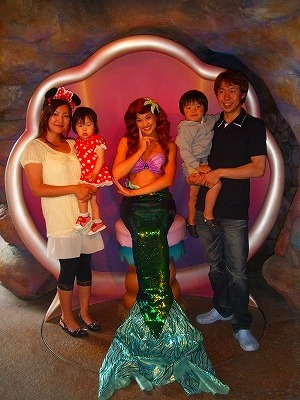 2008_0601舎人公園ディズニー旅行熱田祭0063