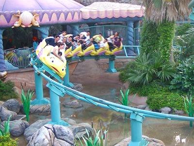 2008_0601舎人公園ディズニー旅行熱田祭0069
