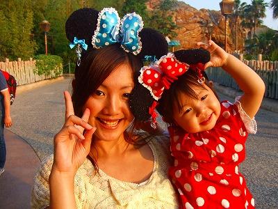2008_0601舎人公園ディズニー旅行熱田祭0066
