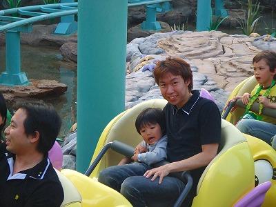 2008_0601舎人公園ディズニー旅行熱田祭0076