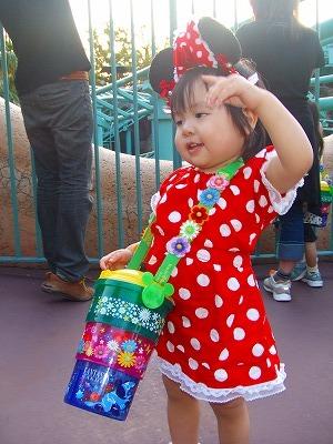 2008_0601舎人公園ディズニー旅行熱田祭0077
