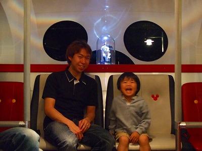 2008_0601舎人公園ディズニー旅行熱田祭0096