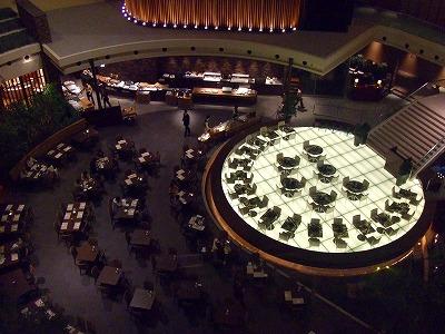 2008_0601舎人公園ディズニー旅行熱田祭0098