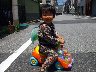 2008_0601舎人公園ディズニー旅行熱田祭0148