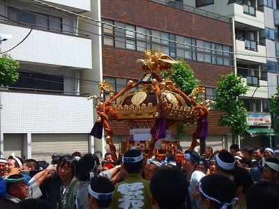 2008_0601舎人公園ディズニー旅行熱田祭0149