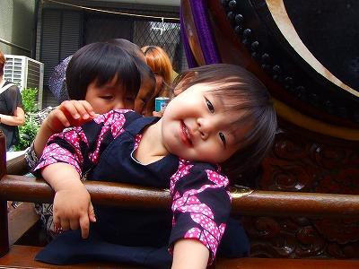 2008_0601舎人公園ディズニー旅行熱田祭0156