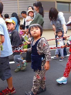 2008_0601舎人公園ディズニー旅行熱田祭0161