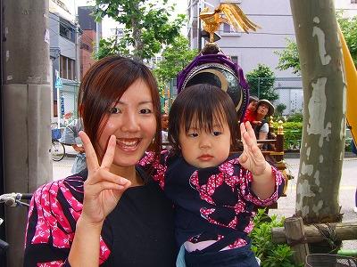 2008_0601舎人公園ディズニー旅行熱田祭0162