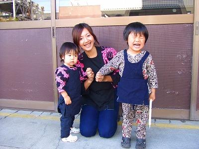 2008_0601舎人公園ディズニー旅行熱田祭0170