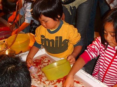 2008_0601舎人公園ディズニー旅行熱田祭0172