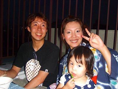 2008_0730映画、しーちゃん、あやなど0060