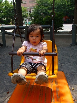 2008_0801千束公園でチャリ0003