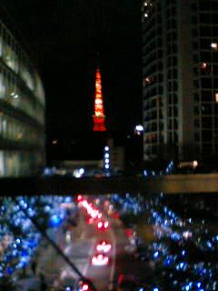 20051211044632.jpg
