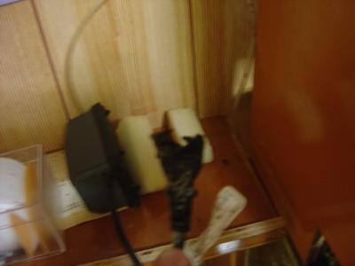 DSC01647_convert_20080704203215.jpg
