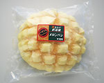melonpan20050623.jpg