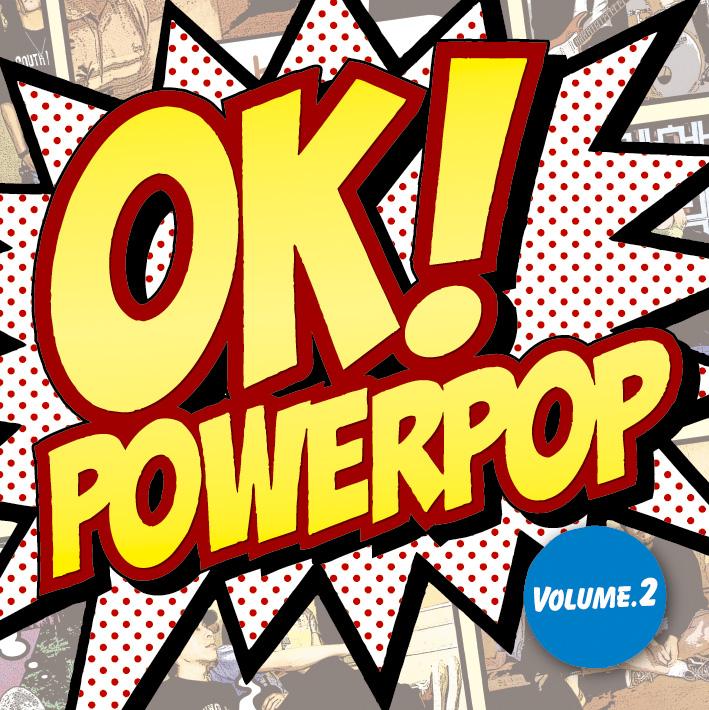 okpowerpop2_cover.jpg