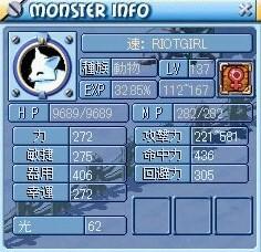 MixMaster_395.jpg