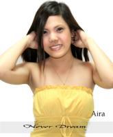 aira250300-2.jpg