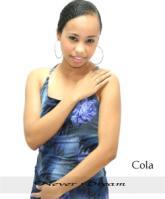 cola250300-2.jpg