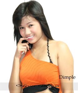 dimple250300-4.jpg
