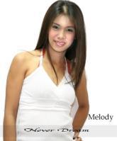 melody250300-1.jpg