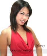nancy250300-1.jpg