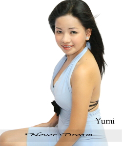 yumi250300-3.jpg