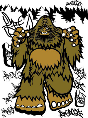 bigfoot-poster.jpg