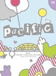 pacific_dvd_s.jpg