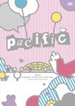 pacific_dvd_t.jpg