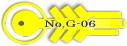 怜奈の自己主張の怜奈様 企画!コードギアスFC会員証なり。