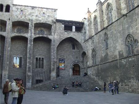 Spain19