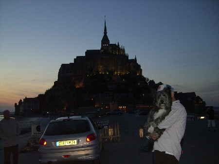 France222